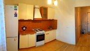 Подольск, 1-но комнатная квартира, Октябрьский пр-кт. д.9Б, 3799990 руб.