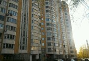 Москва, 2-х комнатная квартира, ул. Волынская д.10, 9800000 руб.