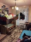 Лобня, 4-х комнатная квартира, ул. Ленина д.1, 5500000 руб.