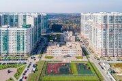 Красногорск, 2-х комнатная квартира, Космонавтов бул. д.д.11, 4981793 руб.