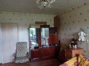 Михнево, 2-х комнатная квартира, ул. 9 Мая д.1, 2300000 руб.