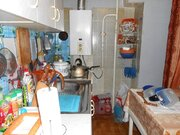 Нахабино, 1-но комнатная квартира, ул. Панфилова д.22, 3200000 руб.