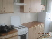 Ногинск, 2-х комнатная квартира, ул. Белякова д.2 к1, 3800000 руб.
