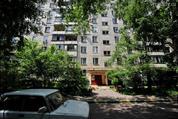 Продажа квартиры, м. Выхино, Ул. Снайперская