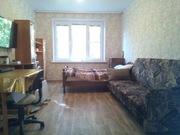 Продажа квартиры, м. Чертановская, Ул. Булатниковская