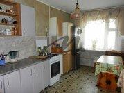 Электросталь, 2-х комнатная квартира, Ленина пр-кт. д.02, 4500000 руб.