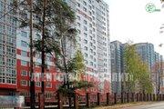 Жилой комплекс «Леоновский парк» в Подмосковье - это объект с собствен