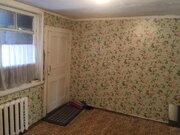 Можайск, 2-х комнатная квартира, ул. Клементьевская д.16, 800000 руб.