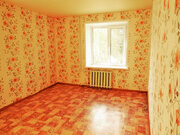Орехово-Зуево, 1-но комнатная квартира, Парковская ул. д.26, 1780000 руб.