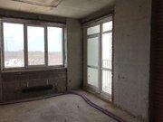 Москва, 2-х комнатная квартира, Погонный проезд д.3Ак5, 18800000 руб.
