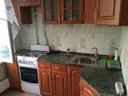Продается 2-я квартира возле метро ул. Скобелевская