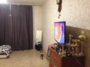 Мытищи, 2-х комнатная квартира, ул. Силикатная д.49 к5, 5300000 руб.