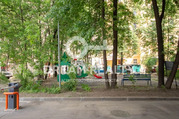 Москва, 2-х комнатная квартира, Петровско-Разумовская аллея д.2, 10000000 руб.