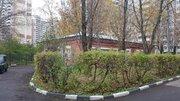 Здание рядом с метро Беговая, 35000000 руб.
