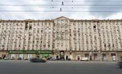 Двухкомнатная квартира в Замоскворечье - 3 мин. до ст.м. Павелецкая