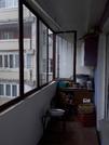 Москва, 1-но комнатная квартира, ул. Белореченская д.13 к1, 5250000 руб.