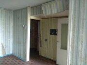 Куровское, 2-х комнатная квартира,  д.10, 1250000 руб.
