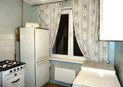 Москва, 2-х комнатная квартира, ул. Братская д.23 к1, 6950000 руб.