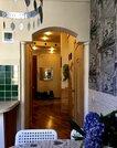 Жуковский, 1-но комнатная квартира, ул. Гагарина д.4, 4800000 руб.