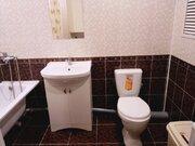 Балашиха, 1-но комнатная квартира, Дмитриева д.10, 3600000 руб.