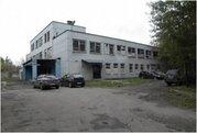 Предлагается к продаже имущественный комплекс., 900000000 руб.