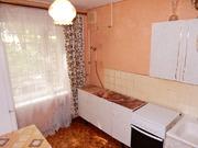 Москва, 1-но комнатная квартира, ул. Чертановская д.52 к2, 5200000 руб.