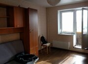 Щелково, 1-но комнатная квартира, Аничково д.8, 2340000 руб.
