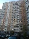 Продается 3-х комн. квартира на ул. Ангарская д. 45 к.2