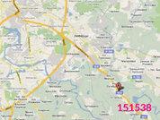 Продажа земельного участка, Островцы, Раменский район, Ул. Заводская, 90000000 руб.