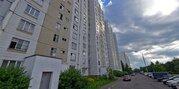 Однокомнатная квартира в Москве. метро «Улица Горчакова».