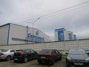 Участок пром.назначения г. Балашиха 92сот, 120000000 руб.