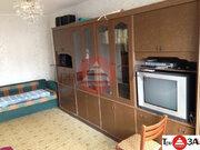 Москва, 1-но комнатная квартира, ул. Элеваторная д.8, 4199000 руб.