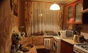 Жуковский, 3-х комнатная квартира, ул. Королева д.д.8, 5400000 руб.