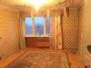 Раменское, 3-х комнатная квартира, ул. Михалевича д.22, 3800000 руб.