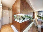 Москва, 2-х комнатная квартира, ул. Новаторов д.34, 28000000 руб.