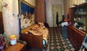 Наро-Фоминск, 3-х комнатная квартира, ул. Ленина д.35, 3800000 руб.