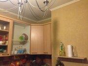 Москва, 2-х комнатная квартира, Новочеркасский б-р. д.20 к3, 8300000 руб.