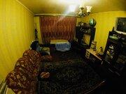 Клин, 1-но комнатная квартира, ул. Мечникова д.22, 1500000 руб.