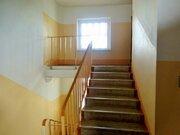 Серпухов, 1-но комнатная квартира, ул. Войкова д.34а, 1820000 руб.