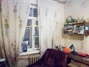 Электросталь, 4-х комнатная квартира, ул. Карла Маркса д.48, 4000000 руб.