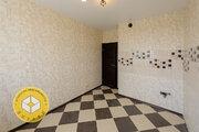 Звенигород, 1-но комнатная квартира, мкр. Супонево д.8, 3000000 руб.