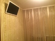 Одинцово, 2-х комнатная квартира, ул. Ново-Спортивная д.24, 5150000 руб.