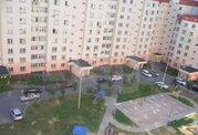 Продам 2-комн. кв. 55 кв.м. Володарского пос, Елохова Роща