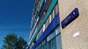 Дубна, 1-но комнатная квартира, ул. Строителей д.4, 3200000 руб.
