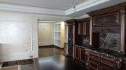 Москва, 3-х комнатная квартира, Ленинский пр-кт. д.111, 59500000 руб.