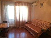 Квартира с ремонтом. Изолированные комнаты