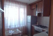 Продается 2-х комнатная квартира в г. Королев ул.Сакко и Ванцетти, 34