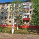 Продажа квартиры, Раменское, Ул. Рабочая, Раменский район