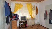 Ногинск, 3-х комнатная квартира, Октябрьская ул. д.85, 2099000 руб.