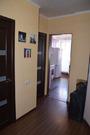 Раменское, 1-но комнатная квартира, ул. Чугунова д.15/4, 3650000 руб.